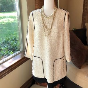 JCrew Collection Dress